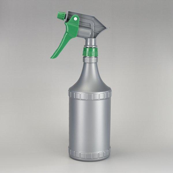 画像1: PRO-TINT スプレー 945ml  フィルム施工用スプレーポンプ 霧吹き #PTspray# (1)