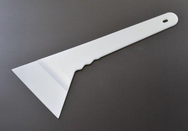 """画像1: PRO-TINT ロングヘラ 130mmx335 """"hera long"""" (1)"""