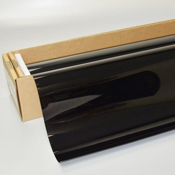 画像1: Newレギュラー・スモーク05(5%) 1m幅 x 30mロール箱売 #NR-BK0540 Roll# (1)