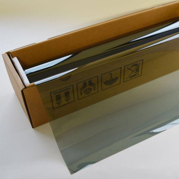 画像1: DIYスモーク50(50%)50cm幅 x 長さ1m単位切売 DIY向けスモーク #DIY-GBK5020C# (1)