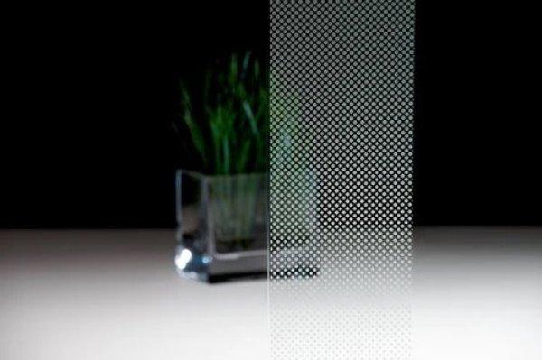 画像1: 3M イルミナ・シルキー・S(シングル) 幅1270mm×長さ1.94m 窓ガラスフィルム 建物フィルム #3M SH2SSIM-S 50 x1.94mRoll# (1)