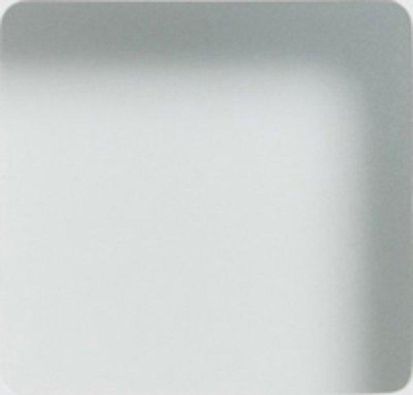 画像1: 3M 反射低減 幅1450mm×長さ30mロール箱売 窓ガラスフィルム 建物フィルム #3M LR2CLARX 57 Roll#※大型商品 同梱不可 沖縄発送不可※ (1)