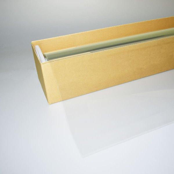 画像1: GPF ガラスプロテクションフィルム 1.5m幅x15mロール箱売 WPF ウィンドウプロテクションフィルム 【外貼り ガラス保護フィルム】 ※大型商品 同梱不可 沖縄代引き不可※ #GPF(WR)60 Roll#  (1)