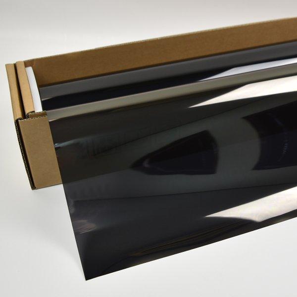 画像1: プロ・HP断熱スモーク10(10%) 1m幅 x 30mロール箱 #PRO-HP1040 Roll# (1)