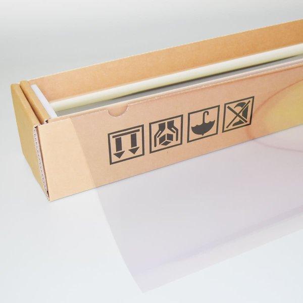 画像1: GHOST NEO(ゴーストネオ)  オーロラ81 50cm幅×30mロール箱売 IR遮断 多層マルチレイヤー オーロラフィルム81 #AR81(NEO)20# (1)