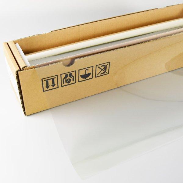 画像1: SILENT GHOST2(サイレントゴーストII)  オーロラ88 50cm幅×30mロール箱売 IR遮断 多層マルチレイヤー オーロラフィルム88 (1)
