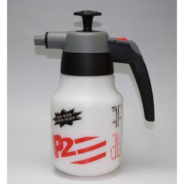画像1: P2ポンプ フィルム施工用加圧式スプレーポンプ (霧吹き) #P2 PUMP# (1)