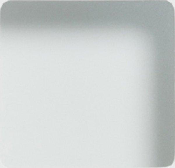 画像1: 3M 型板・すりガラス用フィルム ミルキー 幅1180mm×長さ20mロール箱売 窓ガラスフィルム 建物フィルム #3M DC002 46.5 Roll# (1)