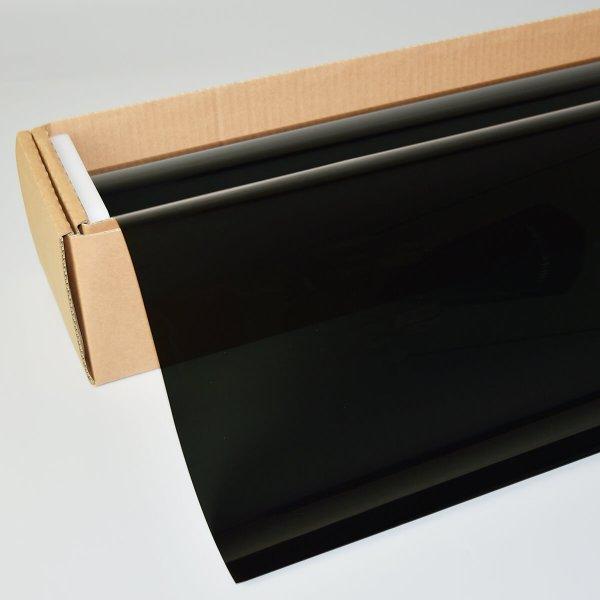 画像1: 特価! プロ・スモーク05G(6%)50cm幅×30mロール箱売 【原着スモークフィルム】 #PRO-GS0520 Roll# (1)